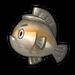 Knight Fish.png