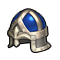 Item 11300175 Icon.png