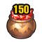 Item 20300153 Icon.png