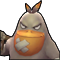 Monster 32000802 Icon.png