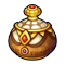 Item 20301282 Icon.png