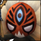 Monster 21000065 Icon.png