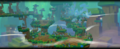 Panorama Moonglow Forest.PNG