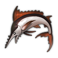Red Striped Marlin.png