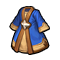 Item 12200005 Icon.png