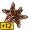 Item 20300592 Icon.png