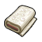Item 33000080 Icon.png