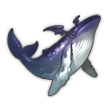 Blueback Whale.png