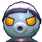Monster 21000232 Icon.png