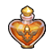 Item 20000560 Icon.png