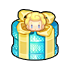 Item 20301307 Icon.png