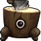 Monster 21099208 Icon.png