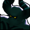 Monster 21501021 Icon.png