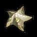 Deathstar.png