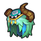 Item 11300449 Icon.png