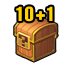 Item 20300156 Icon.png