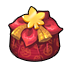 Item 20300482 Icon.png
