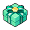 Item 20300930 Icon.png
