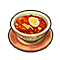Item 20000567 Icon.png