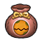 Item 20300190 Icon.png