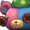 Monster 21000169 Icon.png