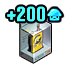 Item 20300139 Icon.png