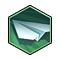 Item 40400008 Icon.png