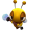 Monster 40000155 Icon.png