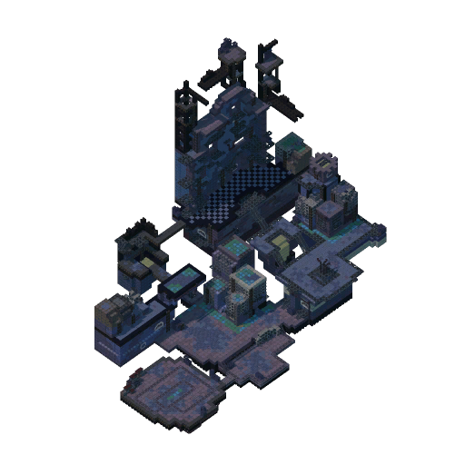 Occupied Fellowstone Mini Map.png