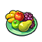 Item 20000569 Icon.png