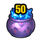Item 20300148 Icon.png