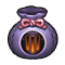 Item 20300194 Icon.png