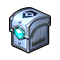 Item 20300429 Icon.png