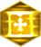Shield of the Archon.png