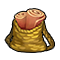 Item 20000345 Icon.png