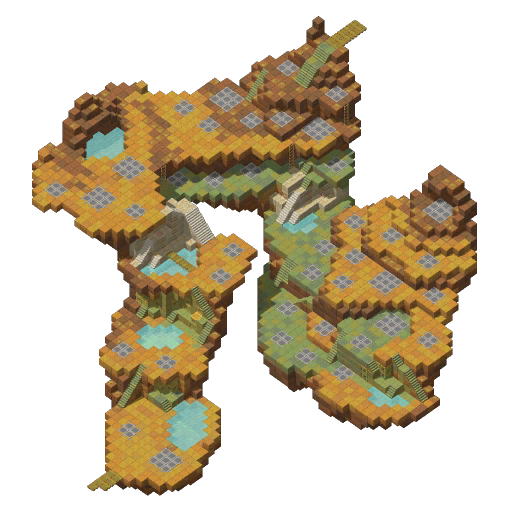 Serpent Town Mini Map.png