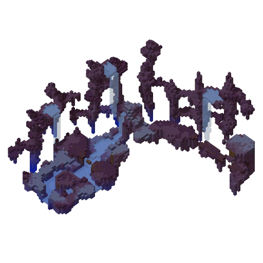Coldwind Cave Map Layout.png