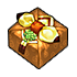 Item 20300140 Icon.png
