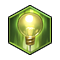 Item 40400004 Icon.png