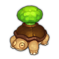 Broccoturtle.png