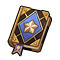 Item 14000005 Icon.png