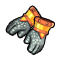 Item 20000355 Icon.png
