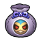 Item 20300220 Icon.png