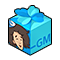 Item 20300276 Icon.png