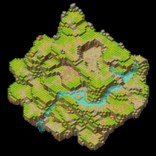 Logger's Hill Mini Map.png