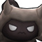 Monster 21000299 Icon.png