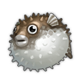 Porcupinefish.png