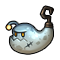 Item 20000272 Icon.png
