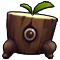 Monster 21000044 Icon.png