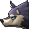 Monster 21000063 Icon.png